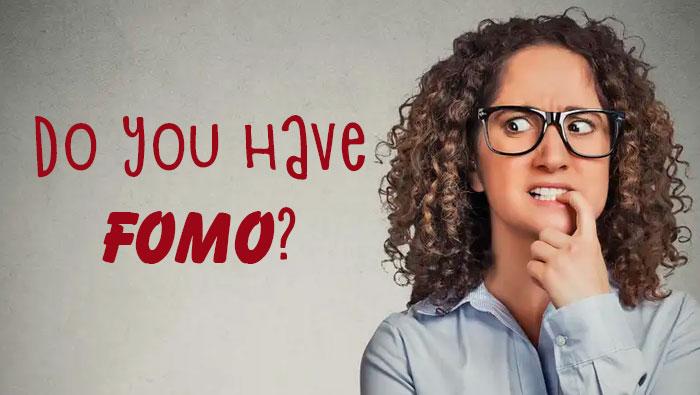 Você tem FOMO? | Inglês Todos os Dias #387a