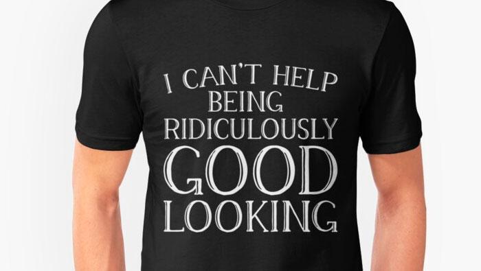 I can't help… = Não consigo evitar / Não consigo parar / Não é minha culpa? | Inglês Todos os Dias #411