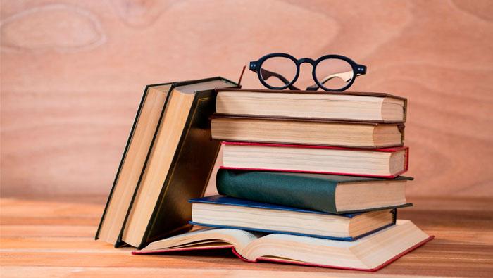 Eu estudei (advinha o que) ontem! | passado na forma negativa | Inglês BÁSICO Todos os Dias #134