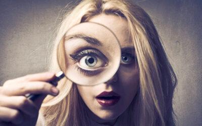 Dê uma olhada! | Tomar, Levar, Pegar e Tirar – parte 2 | Inglês Todos os Dias #424