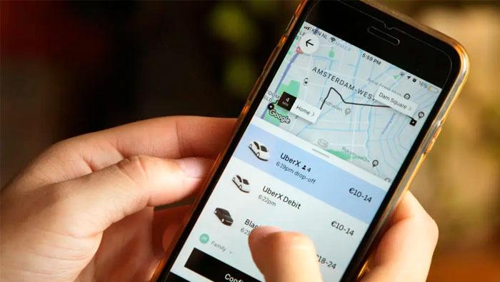 Vou de Uber   Tomar, Levar, Pegar e Tirar – parte 4   Inglês Todos os Dias #427