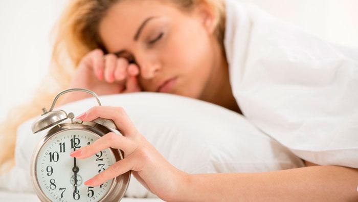Eu acordei cedo hoje. | Verbos irregulares no passado – parte 2 | Inglês BÁSICO Todos os Dias #138