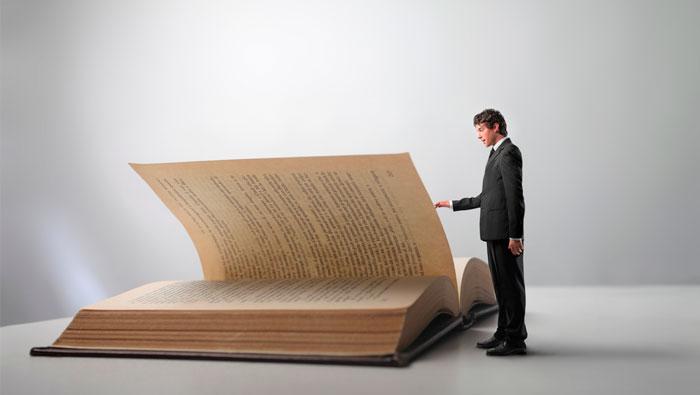 Estou na metade do livro | Inglês Todos os Dias #439