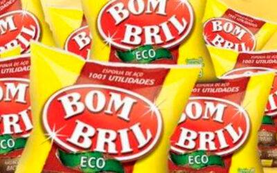 Bombril tem 1001 utilidades | As 100 Palavras Mais Usadas em Inglês | Palavra #81