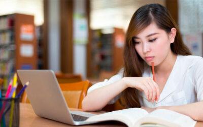 Com que frequência você estuda inglês?  | As 100 Palavras Mais Usadas em Inglês | Palavra #83