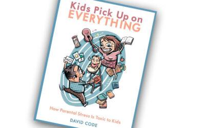 """O phrasal verb """"Pick Up"""" para se dizer """"Dá para notar""""   Inglês Todos os Dias #441"""