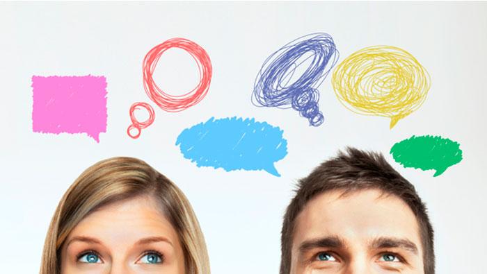 A melhor maneira de aprender inglês | As 100 Palavras Mais Usadas em Inglês | Palavra #88