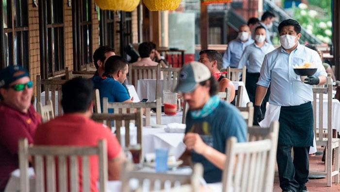 Você foi para um restaurante?   Perguntas no passado em inglês   Inglês BÁSICO Todos os Dias #153