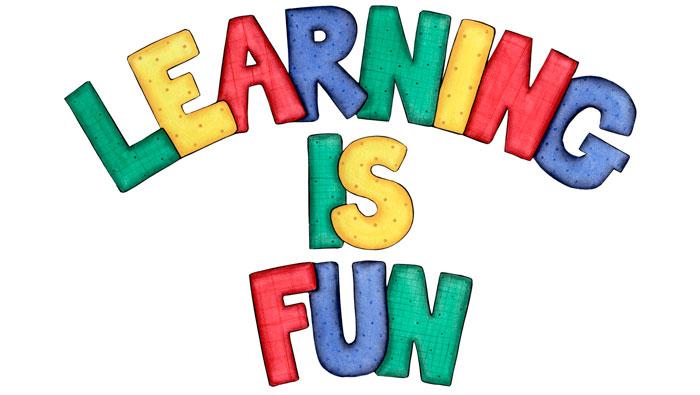 'Se divertir' em inglês | Inglês BÁSICO Todos os Dias #152