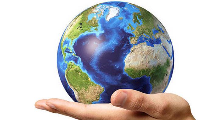Onde você nasceu? | Inglês BÁSICO Todos os Dias #156