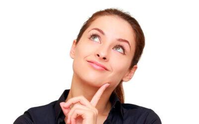 Eu REALIZO que você está ocupado… | Falso Cognato #8 | Inglês Todos os Dias #497