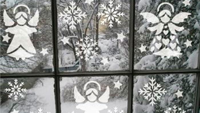 Inglês Todos os Dias Especial: Christmas Memories (Day 4)