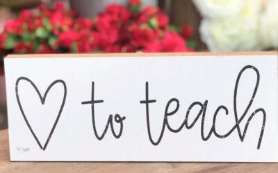 Por que você se tornou um professor? | Inglês BÁSICO Todos os Dias #166
