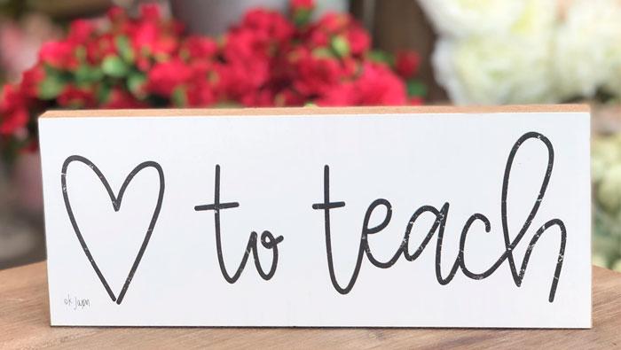 Por que você se tornou um professor?   Inglês BÁSICO Todos os Dias #166