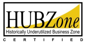 HubZone_logo-300x153
