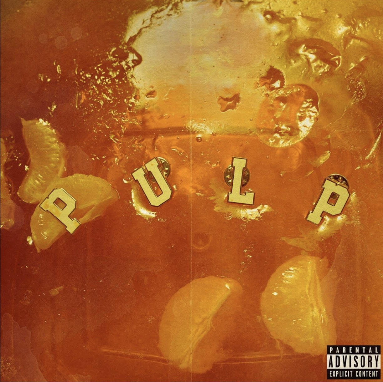 Stream Ambré's New EP 'Pulp' - Rated R&B