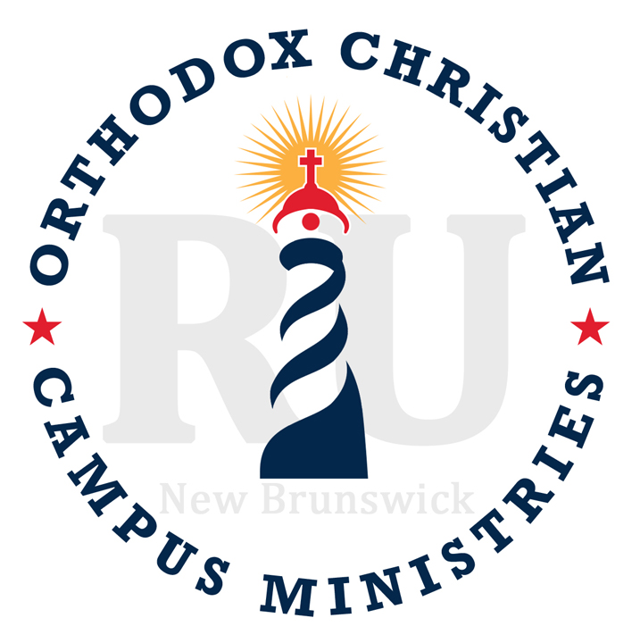Orthodox Christian Campus Ministries