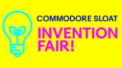 Invention Fair
