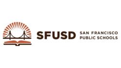 Sloat – A California Distinguished School!