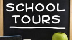 Sloat Tours
