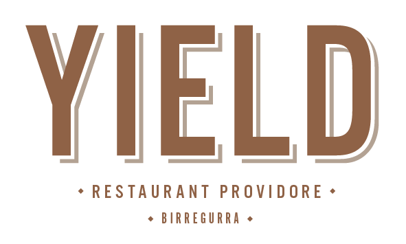 Yield Restaurant and Providore