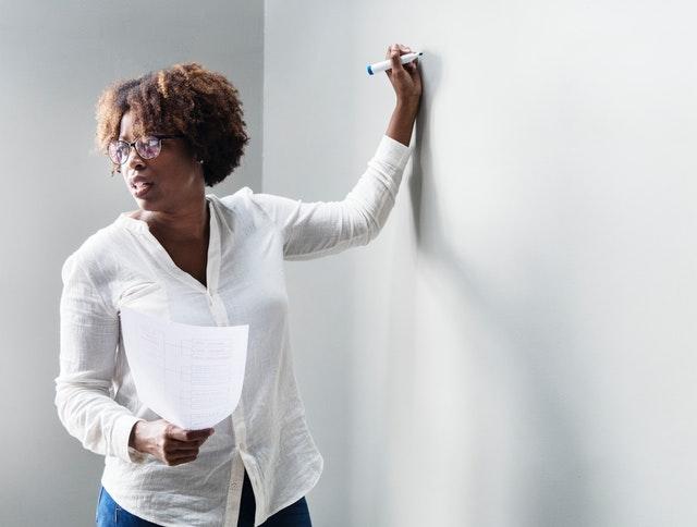 5 Benefits Of Obtaining A Childhood Development Associate (CDA) Credential