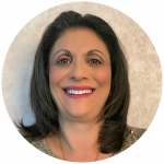 Karen Baghdassarian | Village Counseling and Wellness