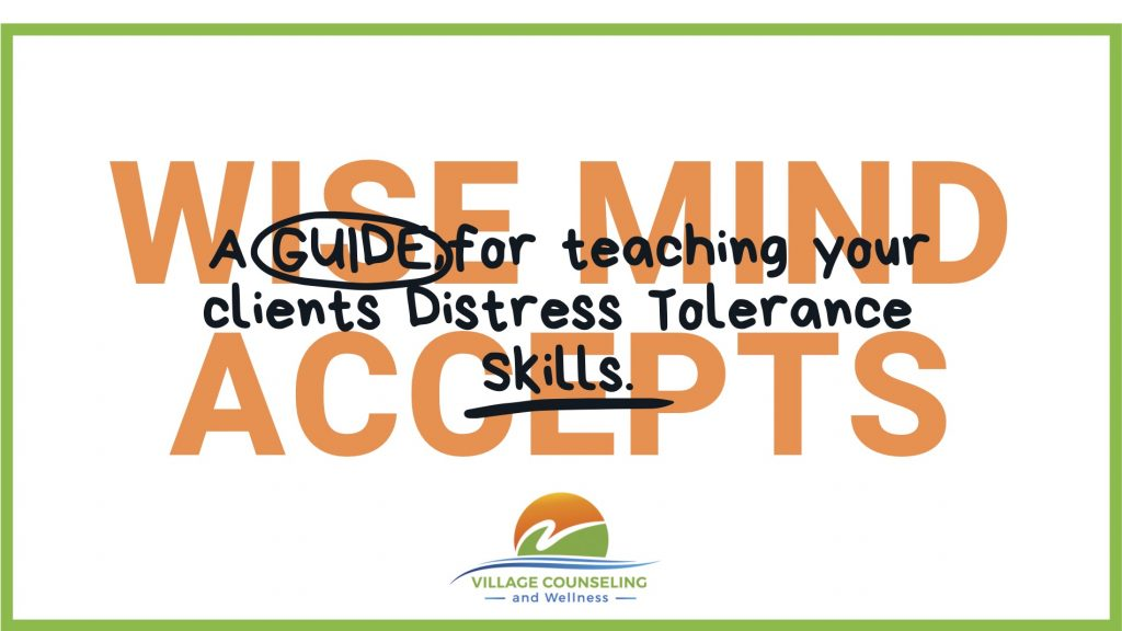 wise-mind-accepts-dbt-skills-for-clients-village-counseling-and-wellness