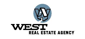 WestREA.com | West Real Estate Agency