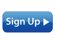 Image of Gold Membership Sign Up Button