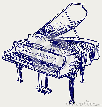 Why Do We Need a Piano and What Type Should We Get?