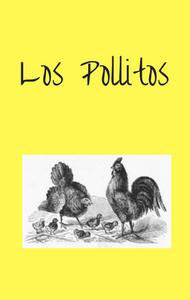 Paloma Piano - Los Pollitos - Cover