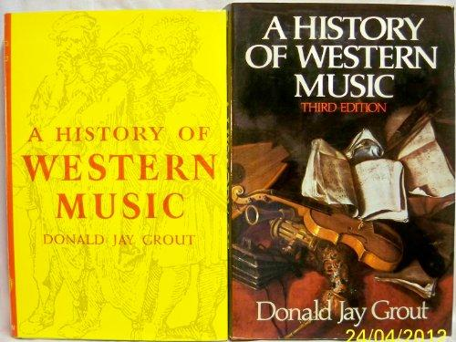 Why Teach Music History to Piano Students?
