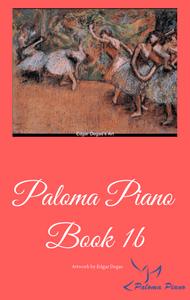 Book 1b Cover
