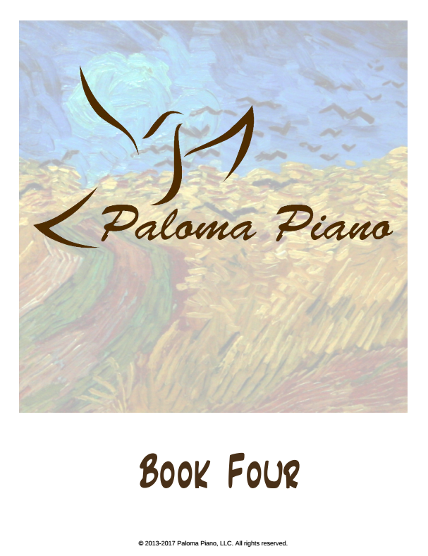 Book 4 - Cover