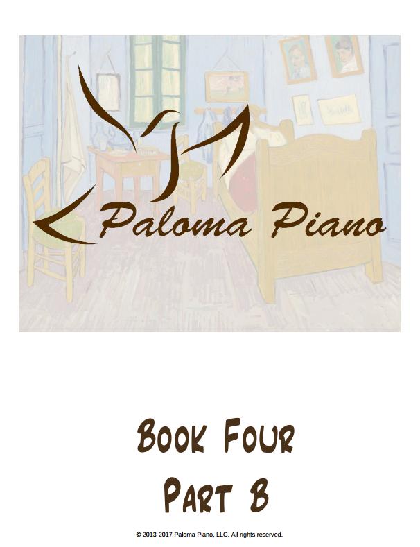 Book 4b - Cover