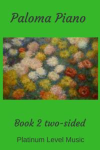 Book 2 - Cover