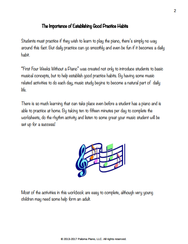 PalomaPiano_1st4Before_ParentBooklet_Page2