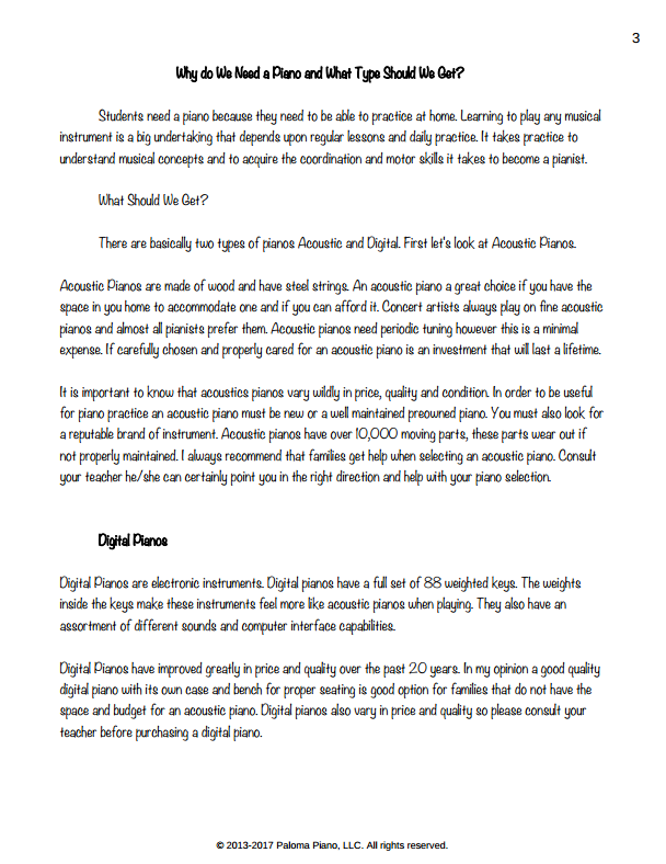 PalomaPiano_1st4Before_ParentBooklet_Page3