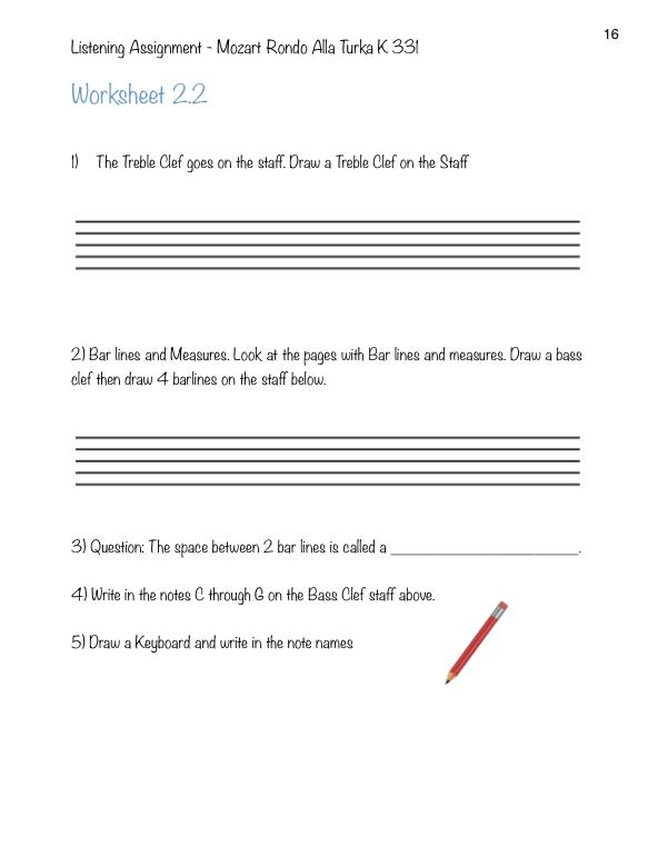 Paloma Piano - 1st 4 Before - Week 2 - Page 16