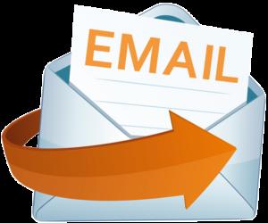 Sample Online Teaching Email