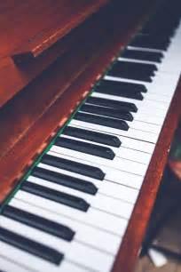 24 Reasons I Love the Piano