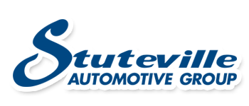 Stuteville Auto Group