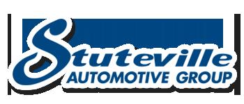 Stuteville Auto Group