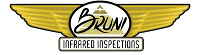 Bruni Infrared Logo