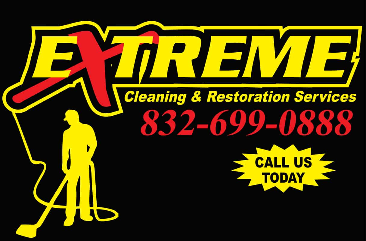 Extreme Air Duct Cleaning and Restoration Services