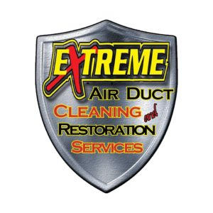 Extreme Air Duct Cleaning And Restoration Services -Commercial