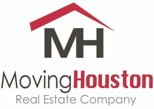 Moving Houston Real Estate