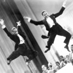 The Nicholas Brothers Extreme Talent