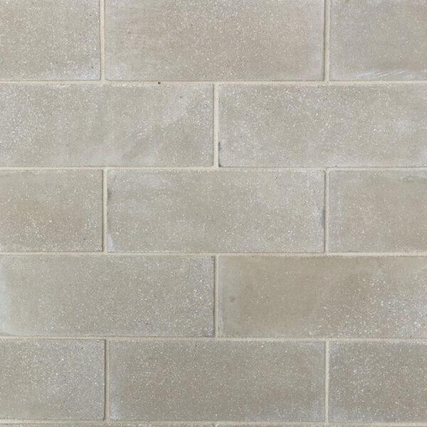 Brick-corrected
